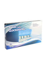 Angel AG-25N2 Glockenspiel 25-notes