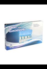 Angel AG-25N2 Klokkenspel 25-noten