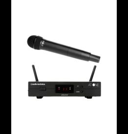 Audio Technica Draadloze microfoon