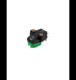 Audio Technica AT-VM95E Element
