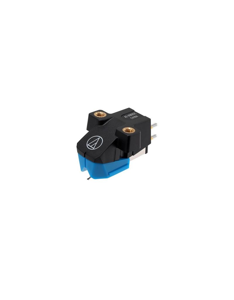 Audio Technica AT-VM95C Element met conische naald