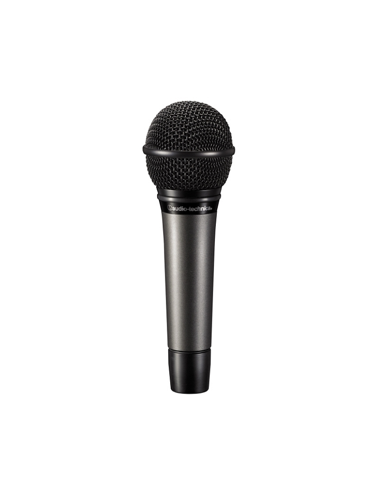 Audio Technica ATM510 Dynamic microphone for vocals