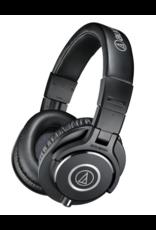 Audio Technica ATH-M40x Professionele monitor hoofdtelefoon