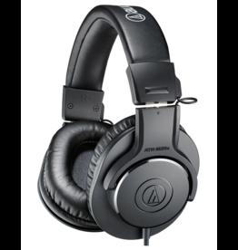 Audio Technica ATH-M20x hoofdtelefoon