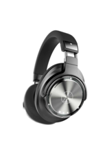 Audio Technica ATH-DSR9BT Bluetooth headphones