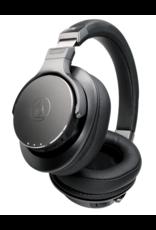 Audio Technica ATH-DSR7BT Bluetooth hoofdtelefoon