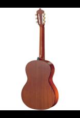 Artesano Estudiante XA-2 classical guitar