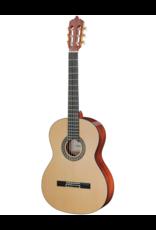 Artesano Estudiante XA-2 klassiek gitaar