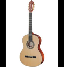 Artesano Estudiante A classical guitar
