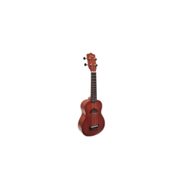 Leho Aleho Concert ukulele