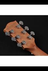 Richwood A-20 Akoestische gitaar