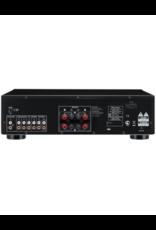 Pioneer A-10AE Stereo amplifier black