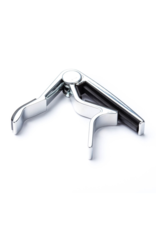 Dunlop 88N Trigger capo classical silver
