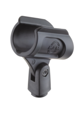 K&M 85070 Microphone clip large 34 - 40 mm