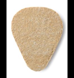 Dunlop Vilt plectrum