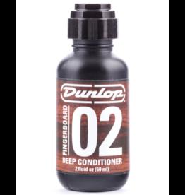 Dunlop Fingerboard deep conditioner