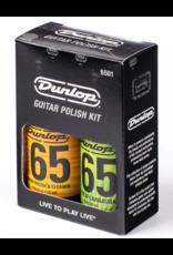 Dunlop 6501 Gitaar body onderhoud kit