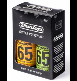 Dunlop Gitaar body onderhoud kit