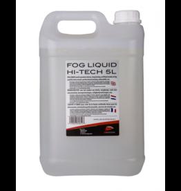 JB Systems 5L fog liquid high density