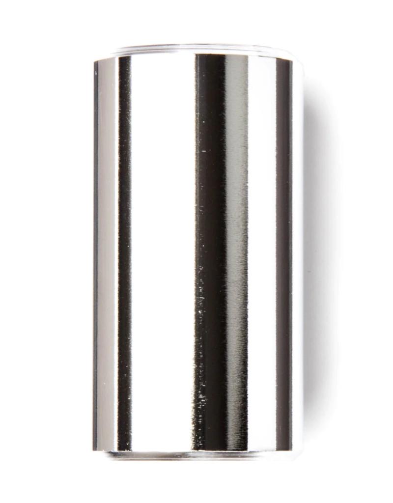 Dunlop 228 chromed messing slide