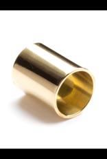Dunlop 223 Messing knuckle slide