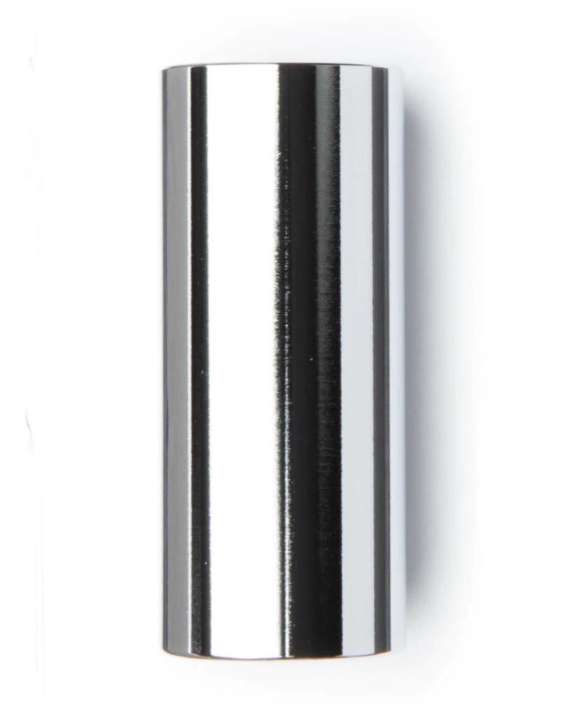 Dunlop 220 Metal slide