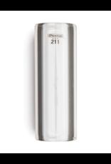 Dunlop 211 Heavy wall glass slide