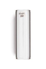 Dunlop 202 Regular wall glass slide