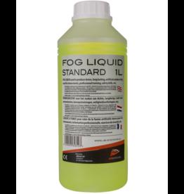 JB Systems Foq liquid standard 1L