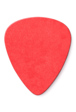 Dunlop Tortex .50 mm gitaar plectrum
