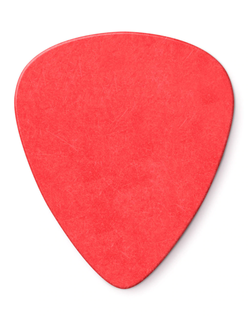 Dunlop Tortex .50 mm guitar pick