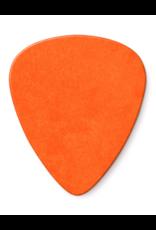 Dunlop Tortex .60 mm guitar pick