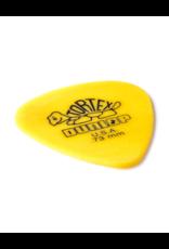 Dunlop Tortex .73 mm guitar pick