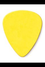 Dunlop Tortex .73 mm gitaar plectrum