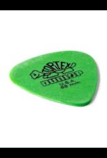 Dunlop Tortex .88 mm gitaar plectrum