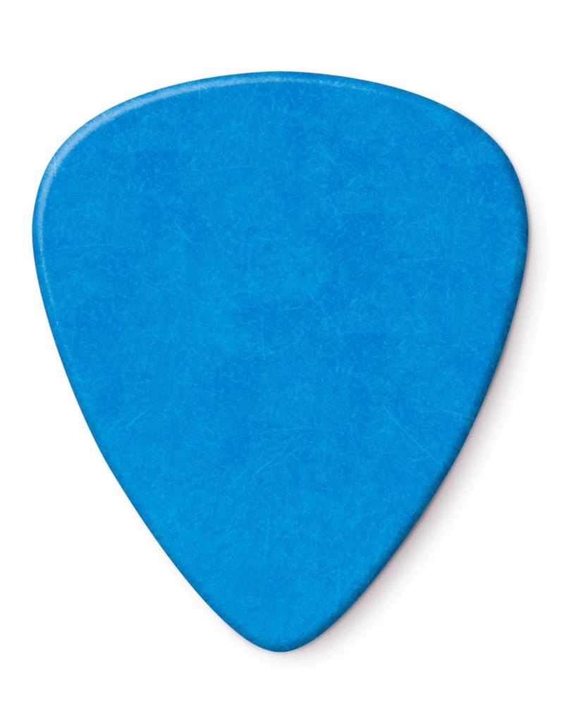 Dunlop Tortex 1.00 mm guitar pick