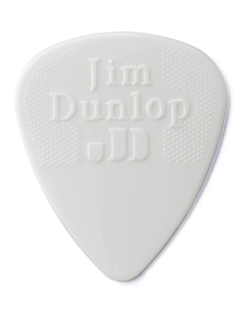 Dunlop Nylon .38 guitar pick