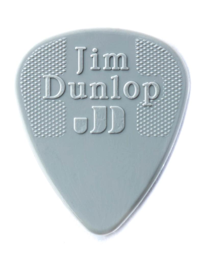 Dunlop Nylon .60 guitar pick