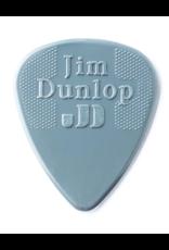 Dunlop Nylon .88 guitar pick