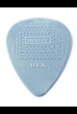 Dunlop Max-Grip nylon .60 mm guitar pick