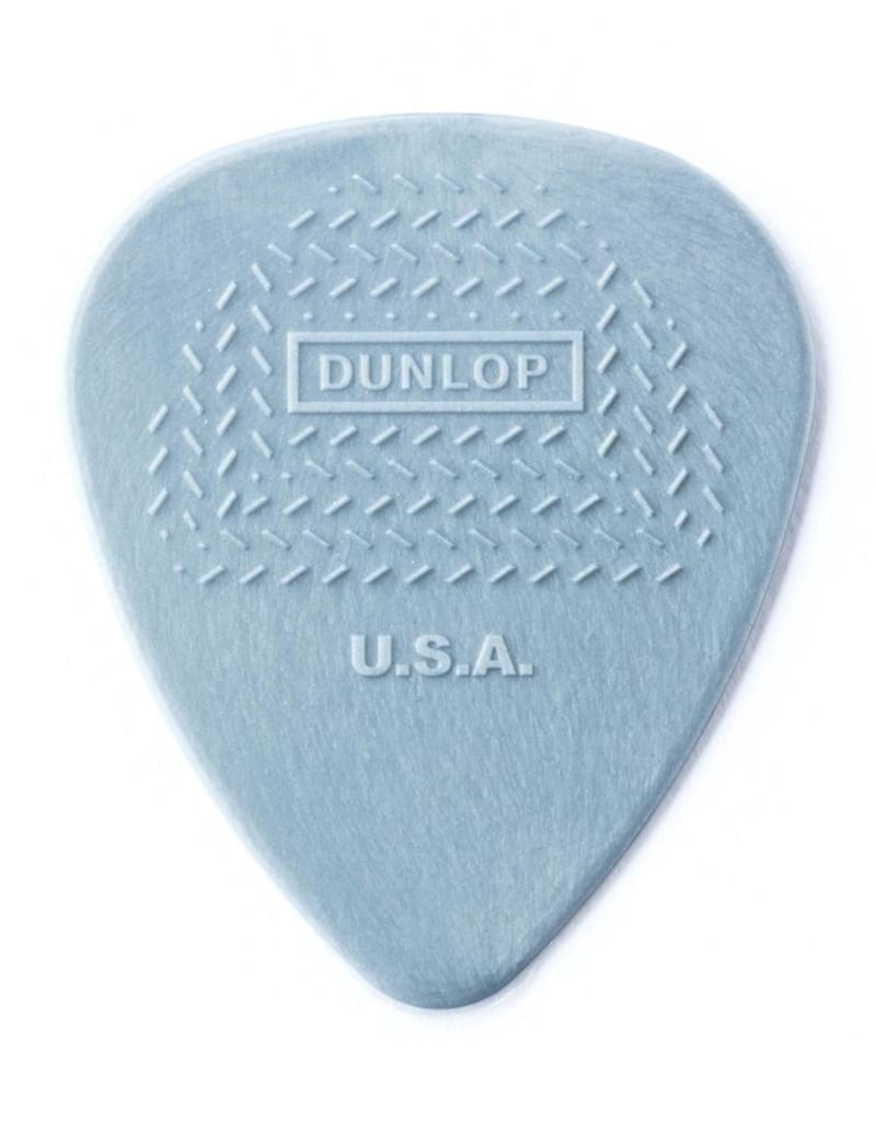 Dunlop Max-Grip nylon .60 mm gitaar plectrum