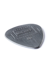 Dunlop Max-Grip nylon .88 mm gitaar plectrum