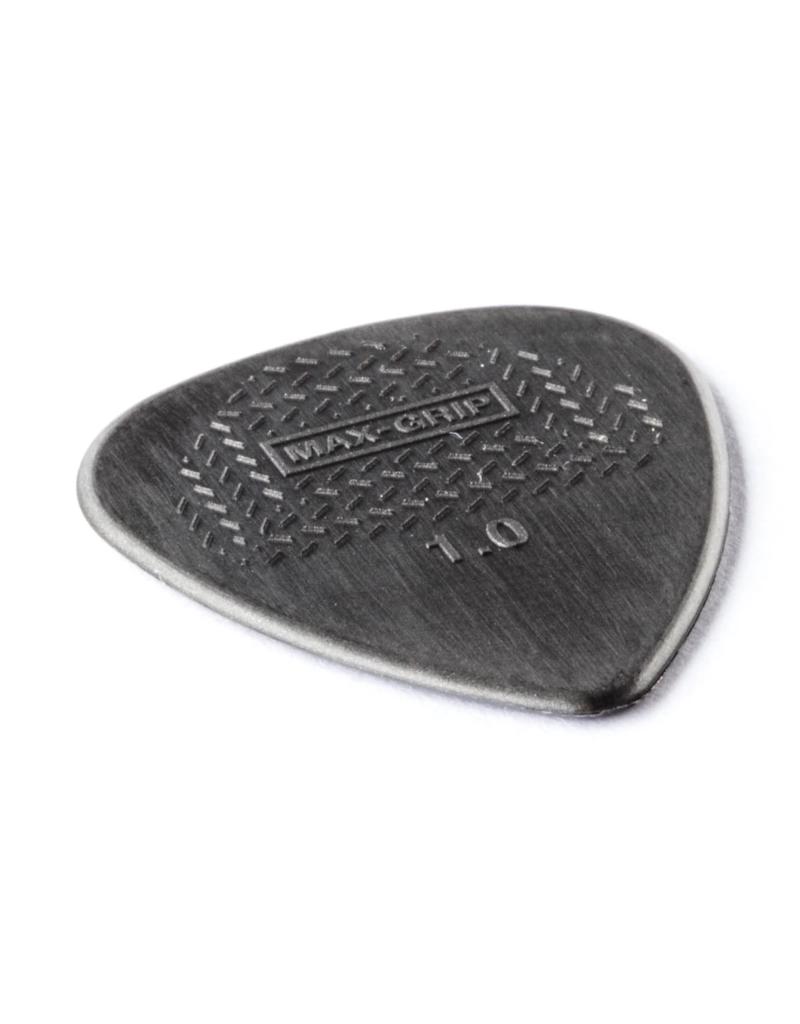 Dunlop Max-Grip nylon 1.00 mm guitar pick