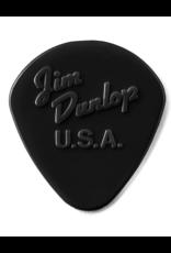 Dunlop Jazz I stiffo guitar pick