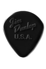 Dunlop Jazz II stiffo guitar pick