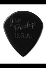 Dunlop Jazz III stiffo guitar pick