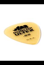 Dunlop Ultex .88 mm guitar pick