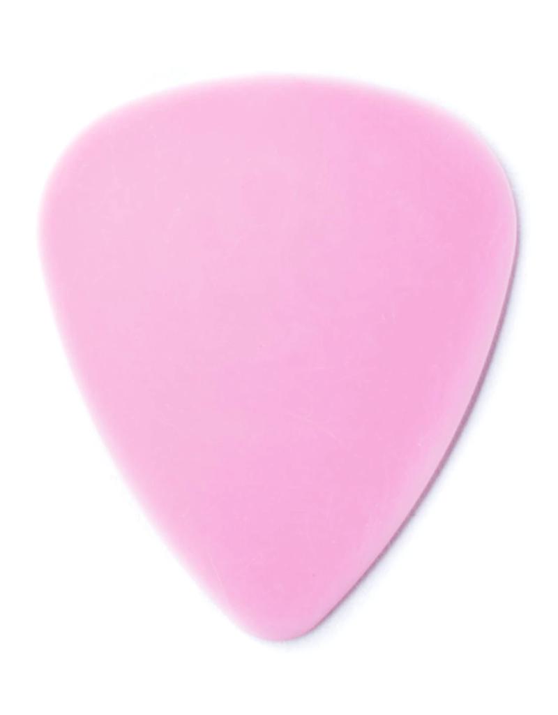 Dunlop Delrin 500 .46 mm guitar pick