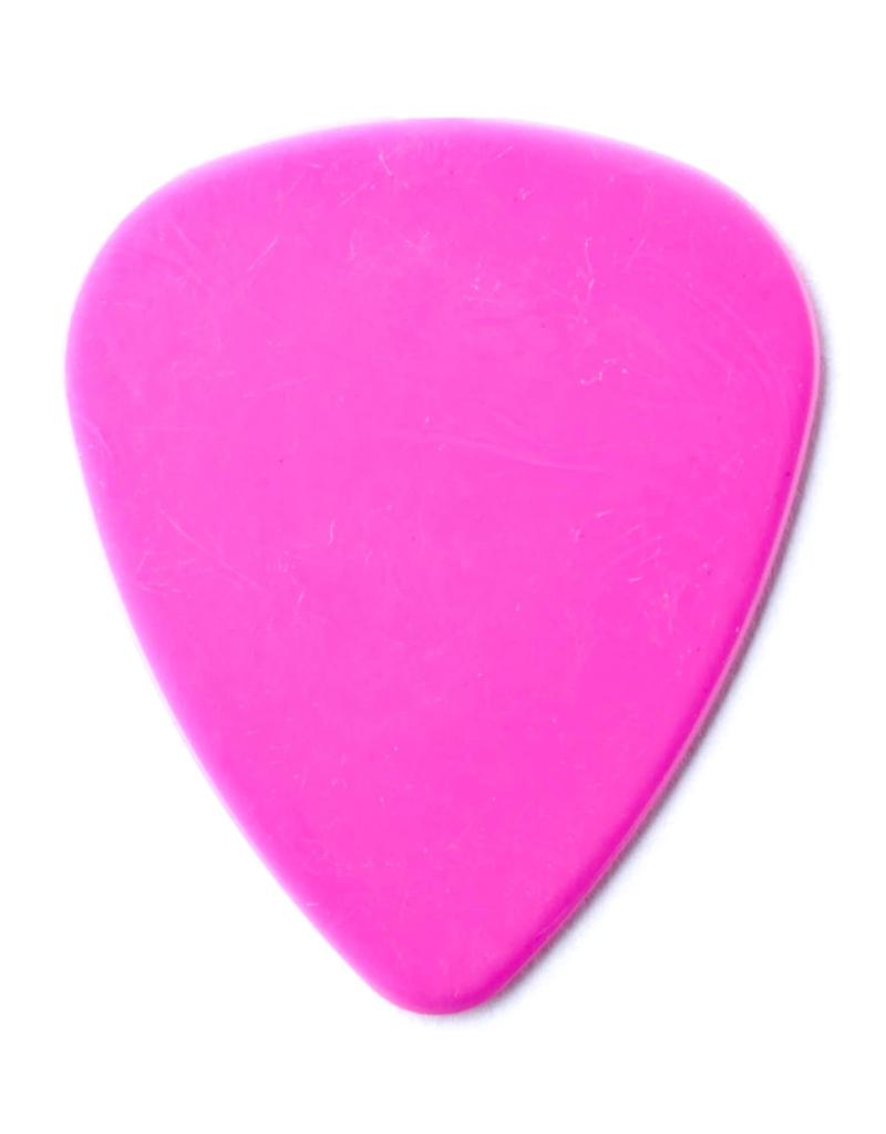 Dunlop Delrin 500 .71 mm guitar pick