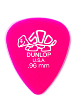 Dunlop Delrin 500 .96 mm gitaar plectrum